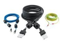 APC battery extension cable - 4.57 m