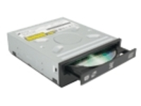 Lenovo Super Multi-Burner Drive - DVD±RW (±R DL) / DVD-RAM drive - Serial ATA - internal