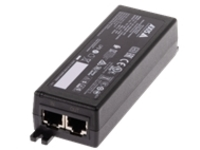 AXIS Midspan - PoE injector - 30 Watt