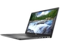 """Image of Dell Latitude - 14"""" - Core i5 - 8 G"""