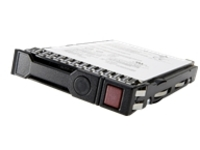 HPE Mixed Use - solid state drive - 960 GB - SAS 12Gb/s