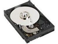 Dell - hard drive - 900 GB - SAS