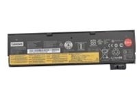 LG Chem - notebook battery - Li-Ion - 6320 mAh - 72 Wh