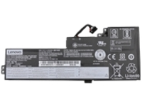 LG Chem - notebook battery - Li-Ion - 2100 mAh - 24 Wh
