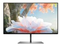 "HP Z27xs G3 - LED monitor - 4K - 27"" - HDR"