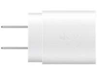 Samsung EP-TA800 power adapter
