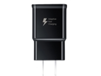 Samsung Travel Adapter EP-TA20 power adapter - USB