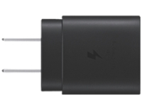 Samsung EP-TA800 power adapter - USB-C - 25 Watt