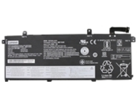 Lenovo - notebook battery - Li-Ion