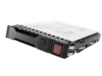 HPE Mixed Use - solid state drive - 1.6 TB - SAS 22.5Gb/s