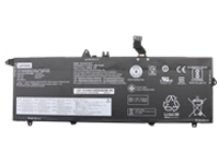 LG Chem L18L3PD1 - notebook battery - Li-Ion - 4922 mAh - 57 Wh