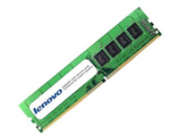 Lenovo TruDDR4 - DDR4 - module - 16 GB - DIMM 288-pin - 2933 MHz / PC4-23400 - registered