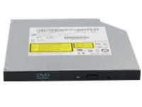 Lenovo DVD-writer - Serial ATA - plug-in module