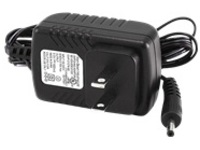 Monoprice power adapter - DC jack 3.8 x 1.35 mm