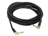 Monoprice Premier Series audio patch cable - 4.57 m