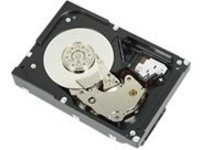 Dell - hard drive - 500 GB - SATA -