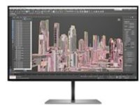 HP Z27u G3 - LED monitor - 27""