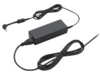 Panasonic CF-AA5713A3M - power adapter - 100 Watt