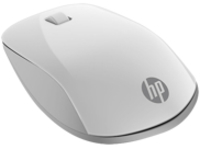 HP Z5000 - mouse - Bluetooth