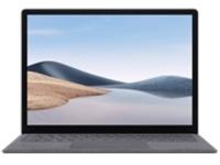 "Image of Microsoft Surface Laptop 4 - 13.5"""