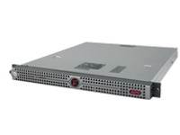APC InfraStruXure Central Standard - network management device