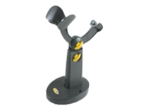 Wasp Hands Frees Stand barcode scanner stand