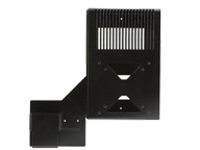 Planar Thin Client Bracket thin client to monitor mounting kit