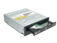 Lenovo Super Multi-Burner - DVD±RW (±R DL) / DVD-RAM drive - Serial ATA - internal