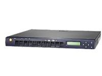 Tyan Transport GS14 B5121G14S2 - rack-mountable - no CPU - 0 GB