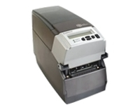 Cognitive Cxi - label printer - B/W - direct thermal