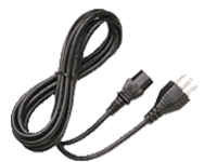 HPE power cable - 1.83 m