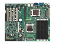 Tyan Thunder h1000E S3970G2N-U-RS - motherboard - ATX - Socket F - ServerWorks HT1000 (BCM5785)