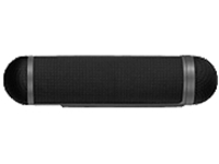 Sennheiser MZW 60-1 - windscreen