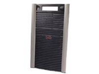 APC UPS replacement door - 5U