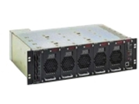 APC Magnum VS 50 - power array - 500 Watt - 10000 VA