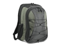 Lenovo Performance Backpack notebook carrying backpack