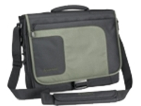 Lenovo Messenger Max notebook carrying case