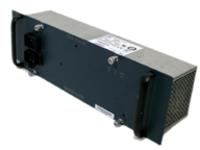 4506 Power supply 1400 Watt 4510R 4507R for Catalyst 4503 Cisco - AC 100//240 V internal