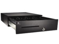 APG Series 4000 electronic cash drawer