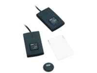 RF Ideas AIR ID Log-on Kit - RF proximity encoder - USB