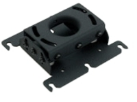 Chief RPA Series Custom Inverted LCD/DLP Projector Ceiling Mount RPA-188 - ceiling mount