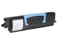 Dell - High Yield - black - original - toner cartridge