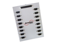 Comtrol Rocket Port Surge Interface - surge protector