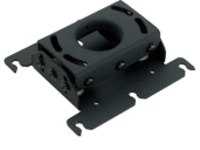 Chief RPA Series Inverted Custom Projector Mount RPA-196 - mounting kit