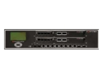 Fortinet FortiGate 3810A - security appliance - with 1 year FortiCare 24X7 Comprehensive Support + 1 year FortiGuard