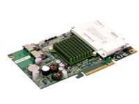 Supermicro Add-on Card AOC-USAS-H8iR - storage controller (RAID) - SAS - PCIe