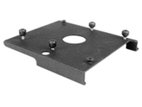 Chief SLB-005 - Mounting component ( interface bracket ) for projector - for Sony VPL FX50, FX51, FX52, FX52L