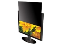 "Kantek Secure-View LCD Louver Technology - display privacy filter - 19"" (LCD)"