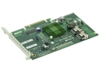 Supermicro Add-on Card AOC-USAS-L8I - storage controller - SAS - PCIe