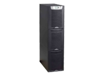 Eaton 9155 - power array - 9 kW - 10000 VA
